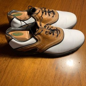 Men's FootJoy Golf Spikes